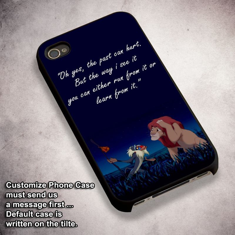 rafiki lion king quotes for iphone 4 4s 5 5s 5se 5c 6 6s 6 plus 6s plus 7 7 plus. Black Bedroom Furniture Sets. Home Design Ideas
