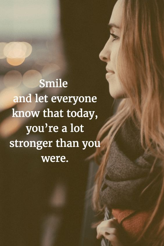 101 Best Smile Quotes For a Positive Life | Parenting Healthy Babies