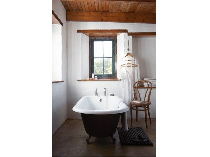 Explore Bathroom Design Decor Idea Bathroom And More Clawfoot Tubs