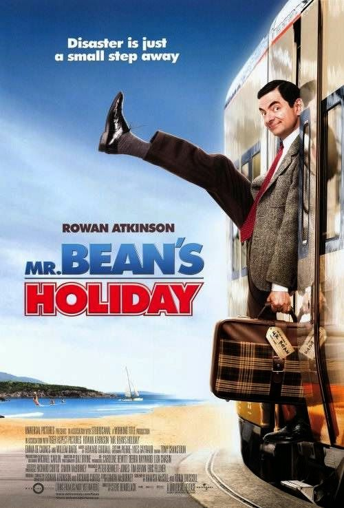 Mr beans holiday 2007 brrip 720p dual audio english hindi mr beans holiday 2007 brrip 720p dual audio english hindi solutioingenieria Images