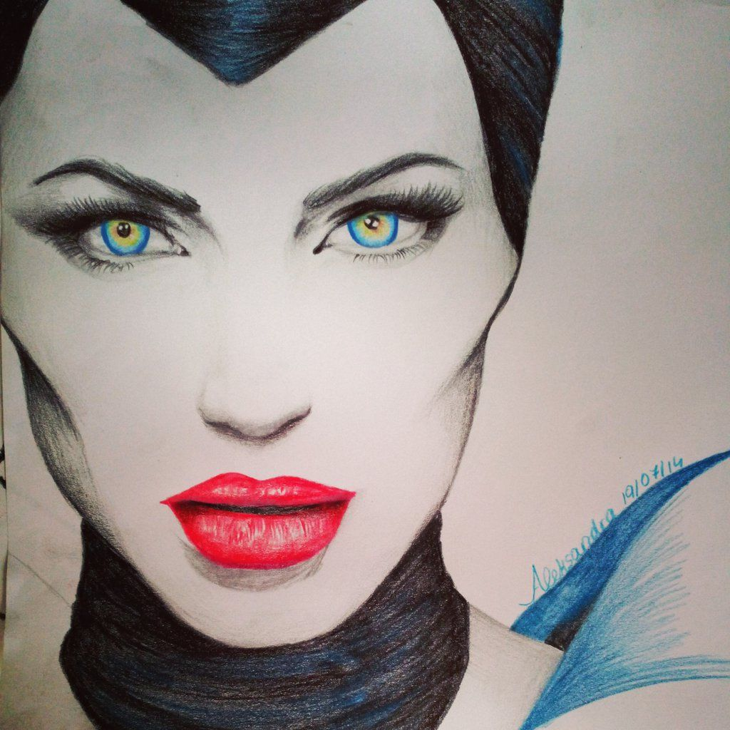 maleficent/drawings - Google Search | Maleficent ...