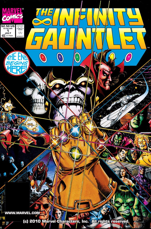 marvel comics free online