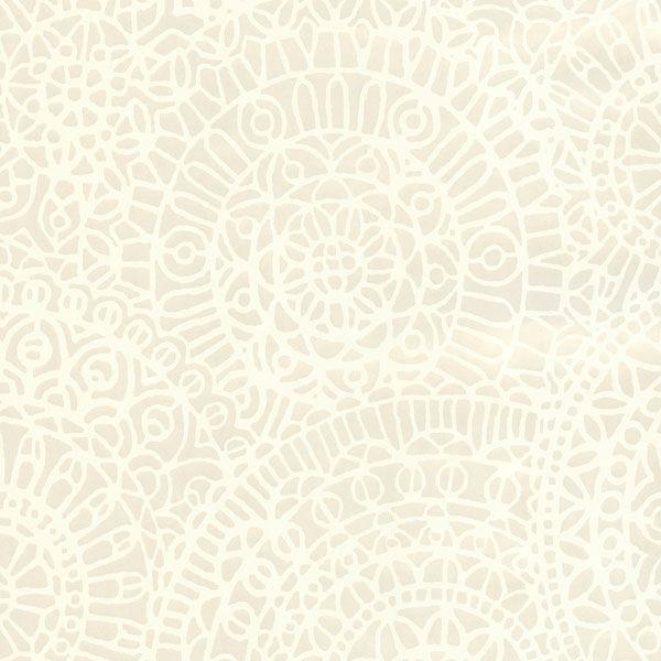 Eijffinger Suzani 314040 Wallpaper Urban Wallcovering Linen Wallpaper Suzani Wallpaper Feature Wallpaper