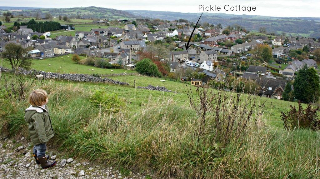 Sykes Cottages Meet Pickle Cottage Mums Days Uk Holidays Cottage Holiday Cottage