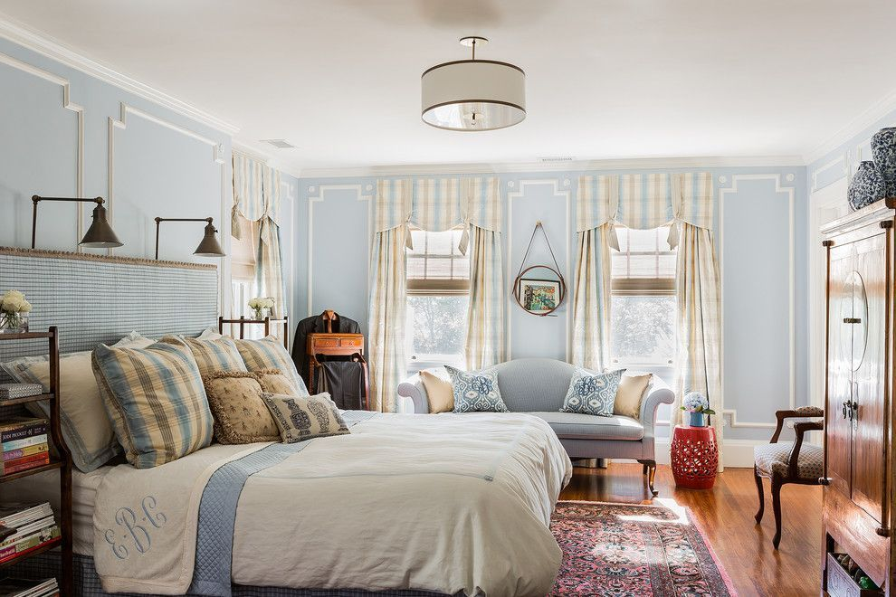 Best Sherwin Williams Repose Gray For A Traditional Bedroom 640 x 480