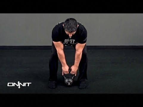 pin on kettlebell core