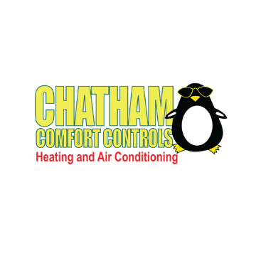 Chatham Comfort Controls Heating Air Conditioning Has Over 15