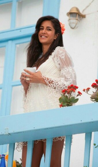 Pin by Forever Alone on Bollywood Actress   Wedding ...