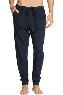 Shop Men\u0027s DKNY Nightwear from $34