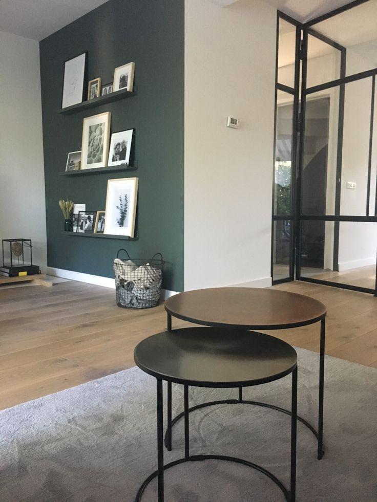 Photo of Wohnzimmer – Innenansicht bei carmen29 – #bei #carmen29 #Innenansicht #interieur – Wohnaccessoires
