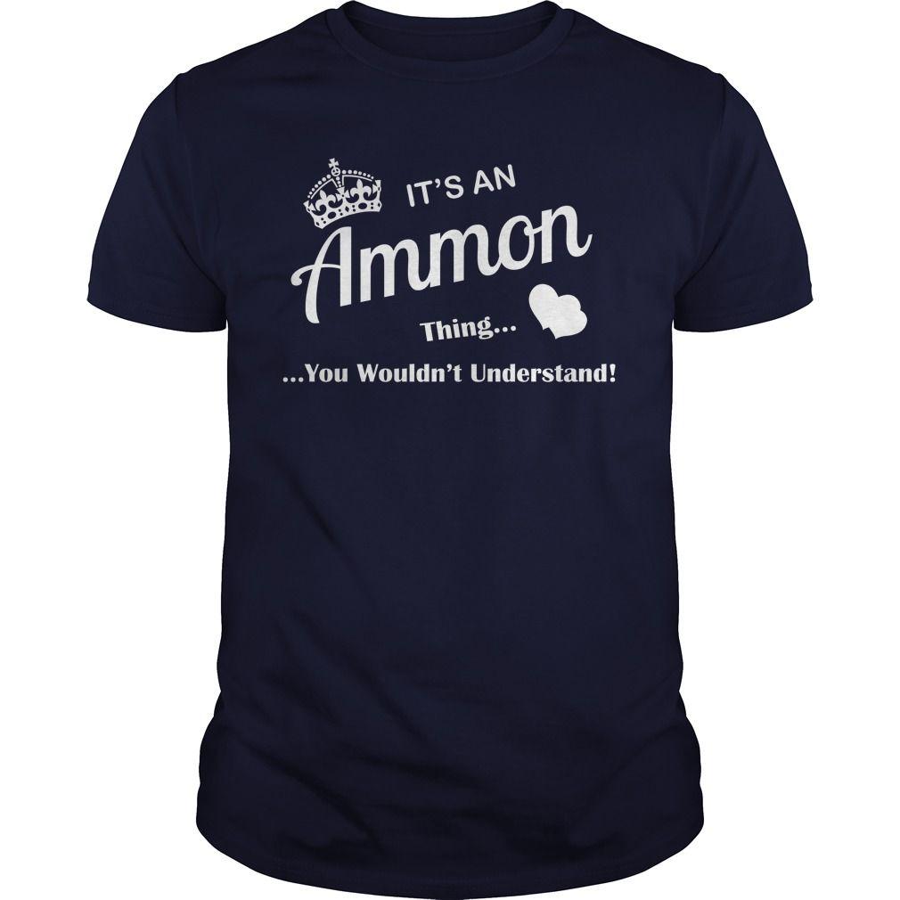 Hot Tshirt Name Printing Ammon Free Shirt Design Hoodies Funny Tee