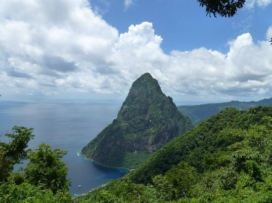 9ec4361bd0efb39dd68b956cdc5ec2e9 - Tripadvisor Bay Gardens Beach Resort St Lucia
