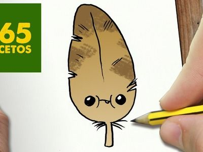 Draw Como Dibujar Un Pulpo How To Draw An Octopus Animales