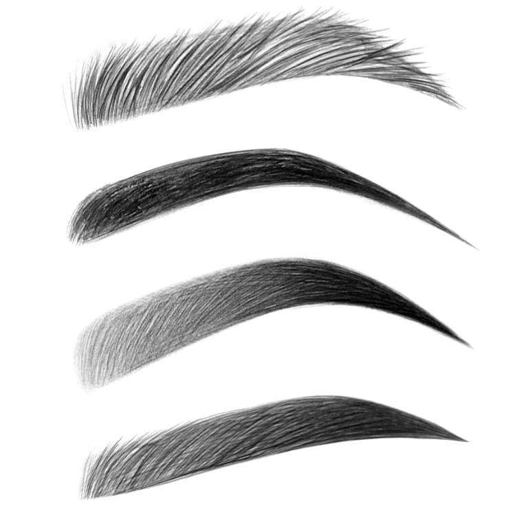 Imagen Descubierto Por Niklaus Descubre Y Guarda Tus Propias Imagenes Y Videos En We Heart It In 2020 How To Draw Eyebrows Eyebrows Sketch Eyebrow Shaping