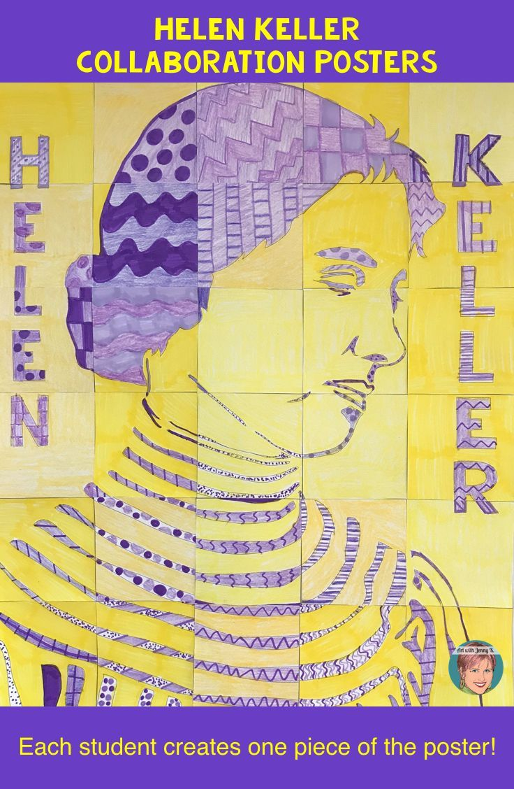 Outstanding Helen Keller Arbeitsblatt Picture Collection ...