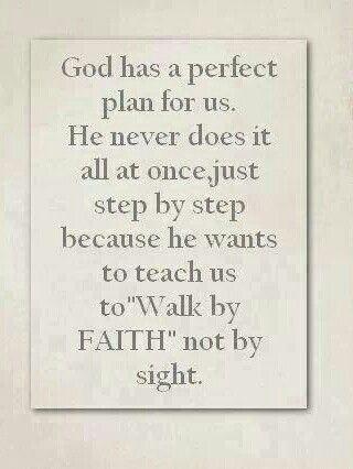 Amengod Has Plan For Us 02 Faith Worship At Lifeteams Faith
