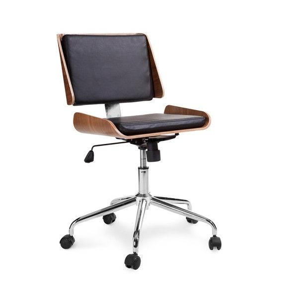 RETRO OFFICE 12289000 0