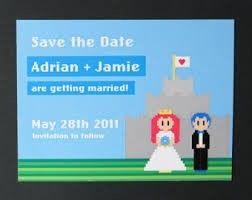 Video game wedding weddings do it yourself wedding forums video game wedding weddings do it yourself wedding forums solutioingenieria Gallery