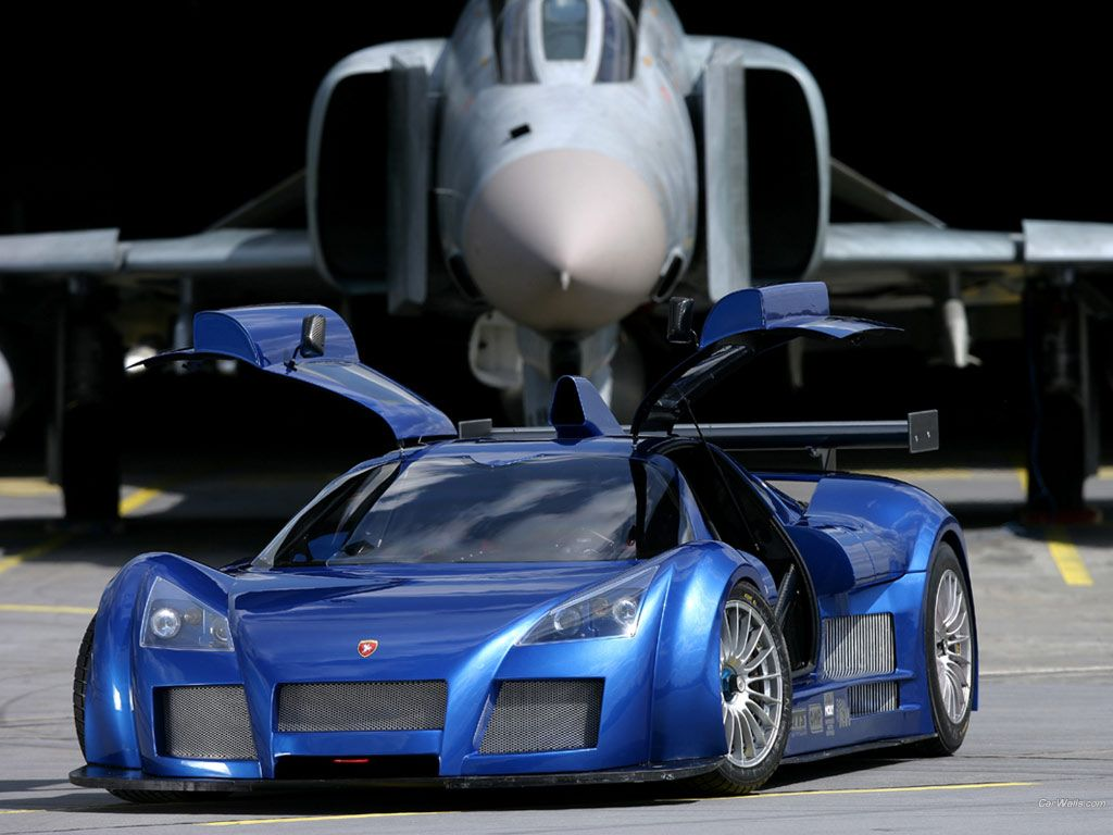 Would Kill To Race In This Cars Pinterest Cars Dream Cars - Cool cars names and pictures