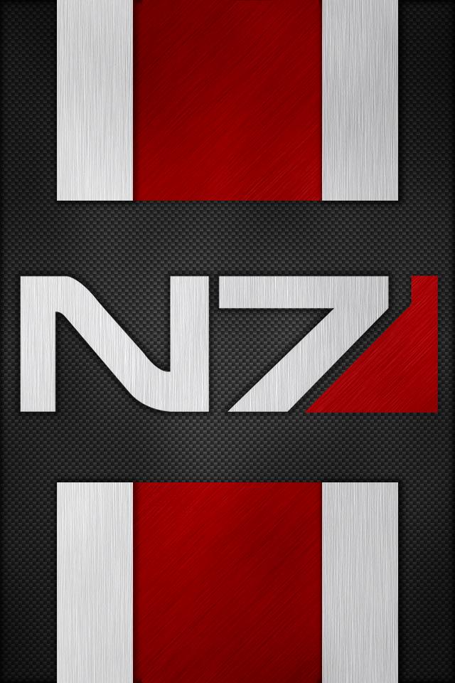 N7 Armor Iphone Wallpaper V1 By Echoleader On Deviantart Mass Effect Tattoo Mass Effect Cosplay Mass Effect Art