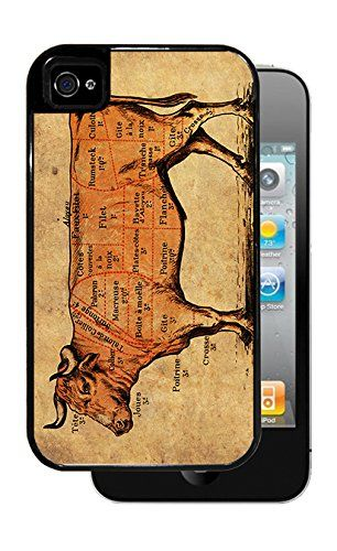 Pin by Inked Cases on iPhone 4/4S - Misc