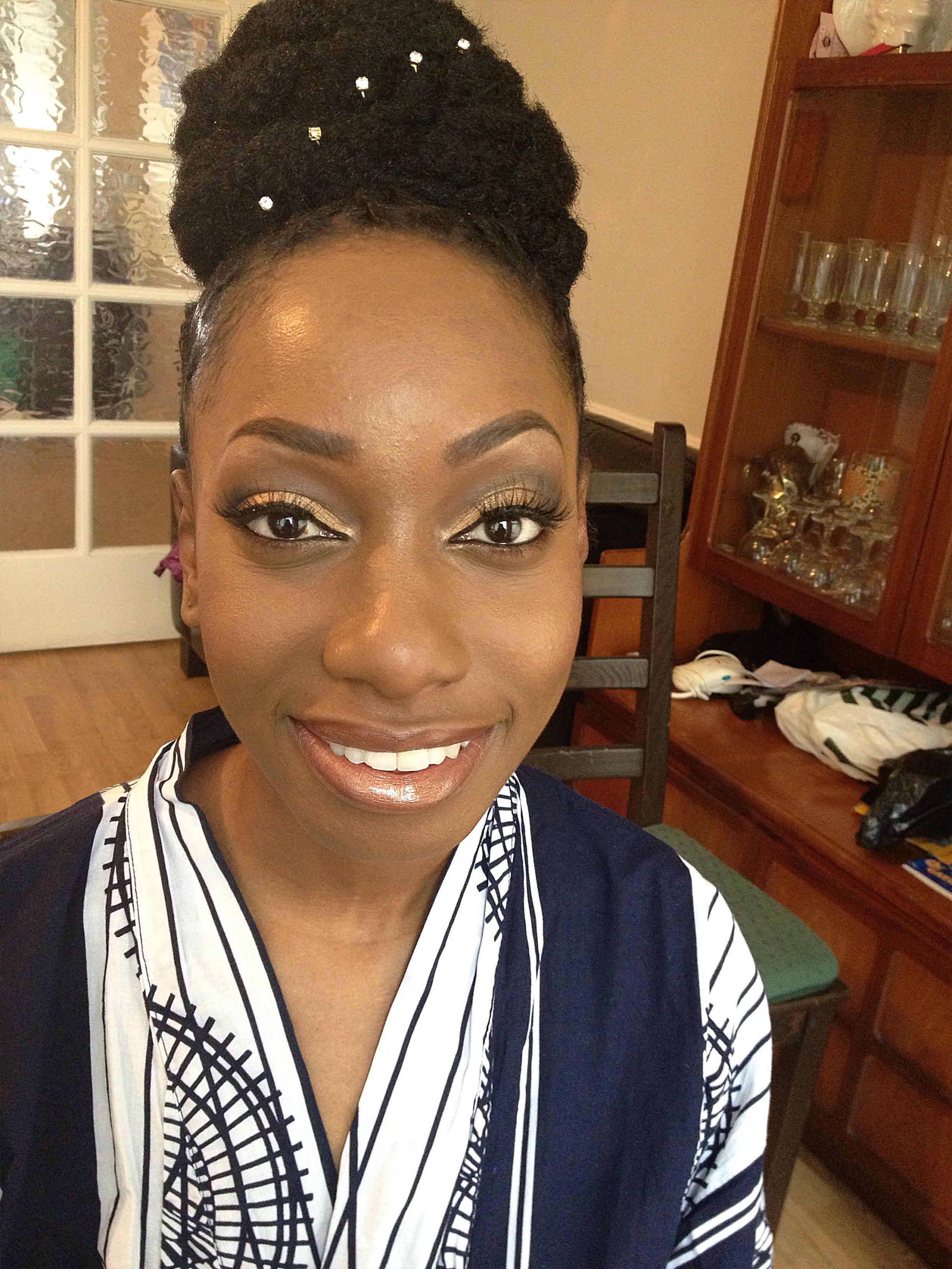 natural look makeup african american | bridal-wedding-makeup-london-makeup- artist-joy-adenuga-black-bride