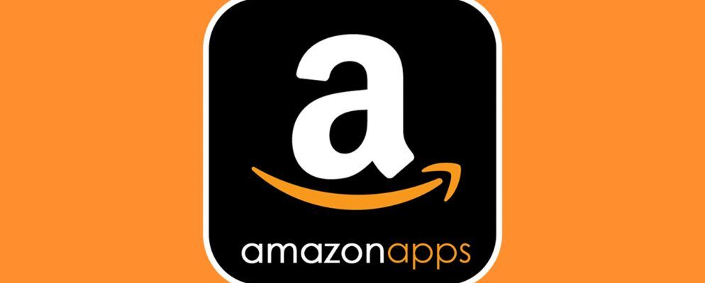 How To Install The Amazon Appstore On Android Gift Card Giveaway