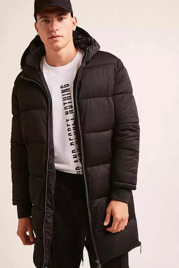 ec032d41f31d Product Name:Longline Puffer Jacket, Category:mens-top-picks, Price:49.9