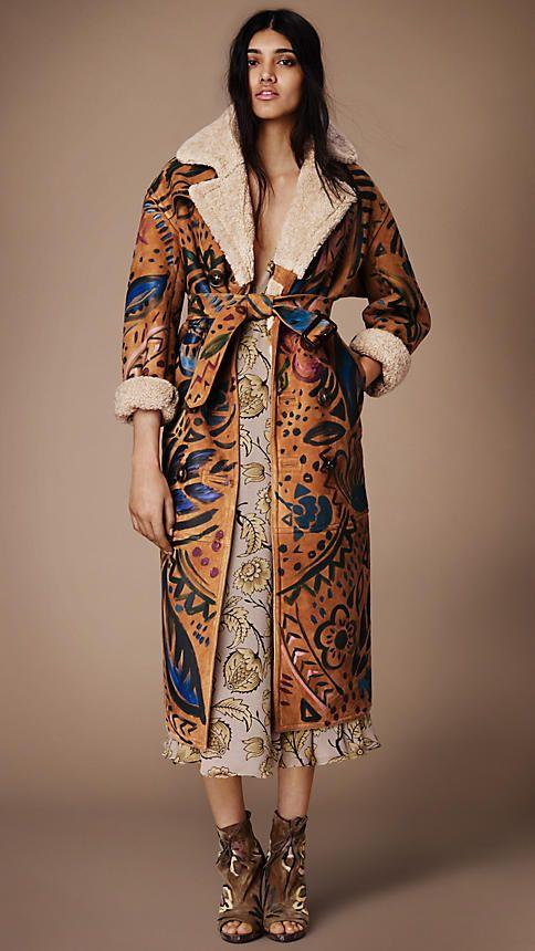 Women's Clothing | Fashion, Women, Women wear