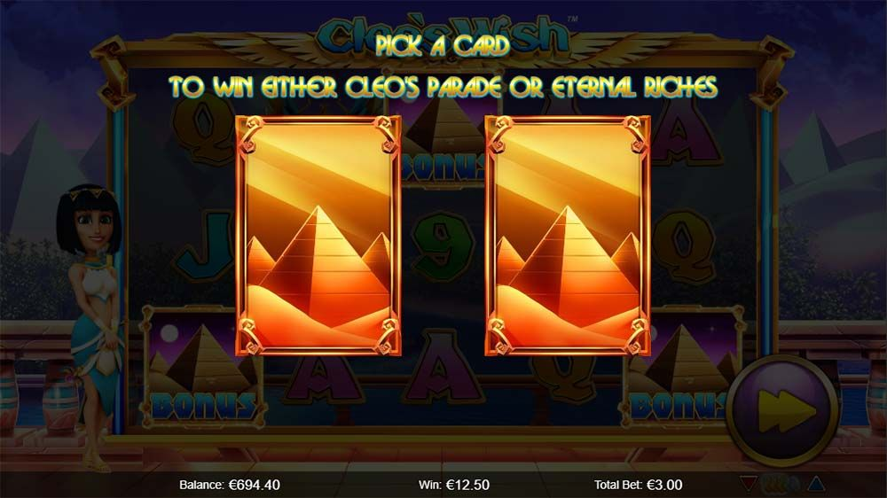 Spin logic casino