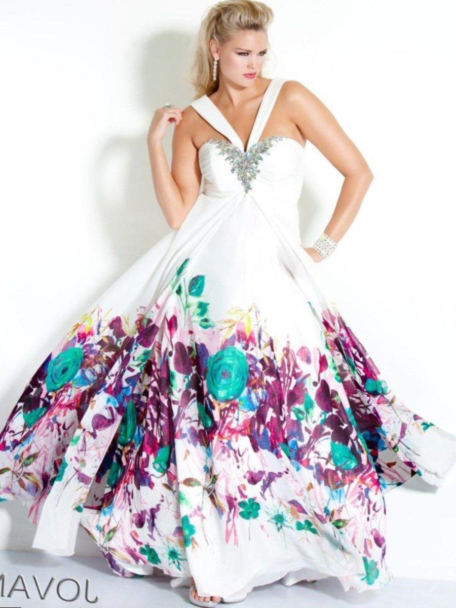 Jovani plus size prom dresses prom dresses pinterest
