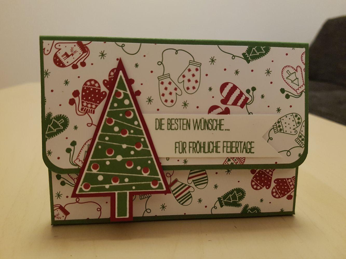 открытки конвертики с новым годом своими руками необязательно