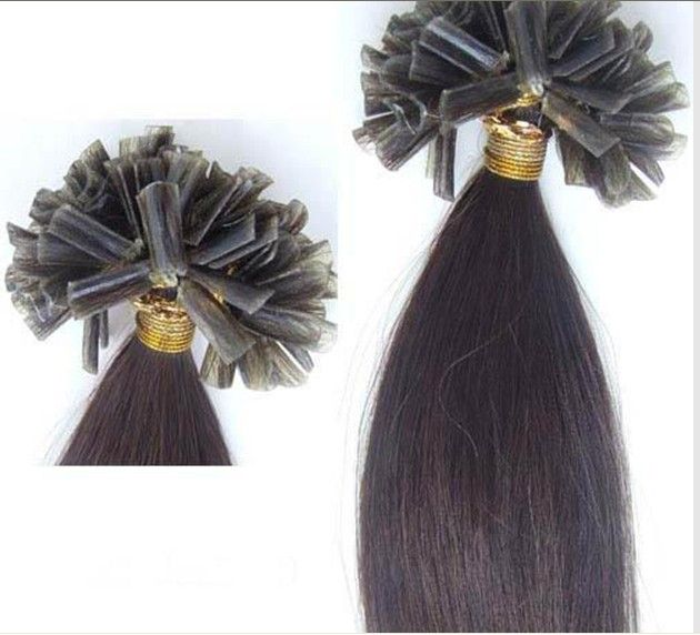 59 Fit Hair Possess A Wide Variety Of Stick Tip Hair Extensions