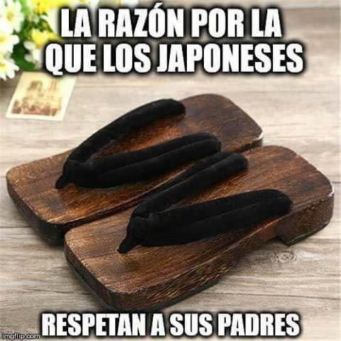 Los mejores memes para un tarde llena de risas  Humor en Taringa
