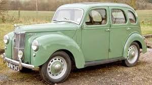 Resultado de imagen para camion ford año 60