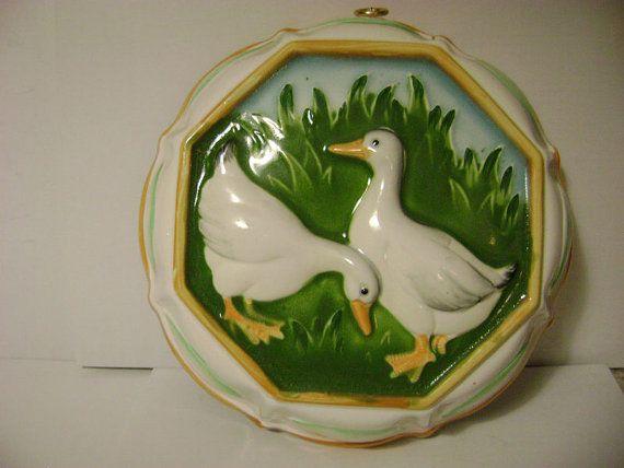 ceramic mold vintage unveiling representation