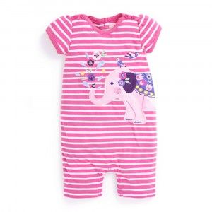1274f7bed7a Baby Rompers   Overalls