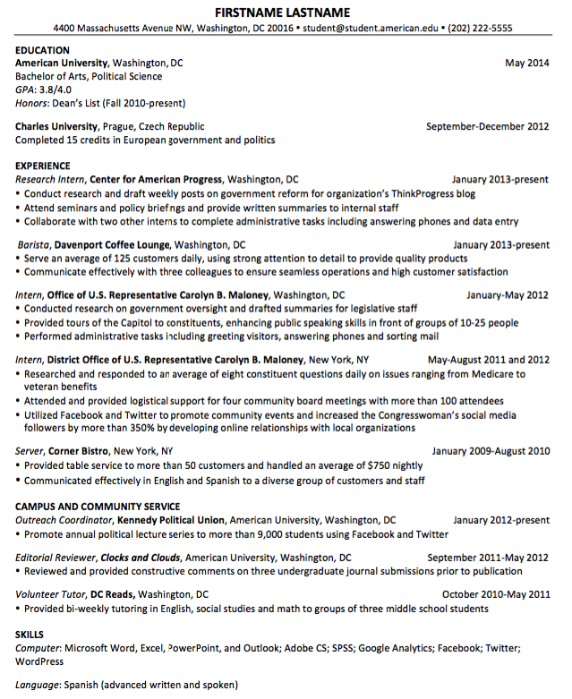 Pin by Christy Lady on Resume Examples Office | Resume