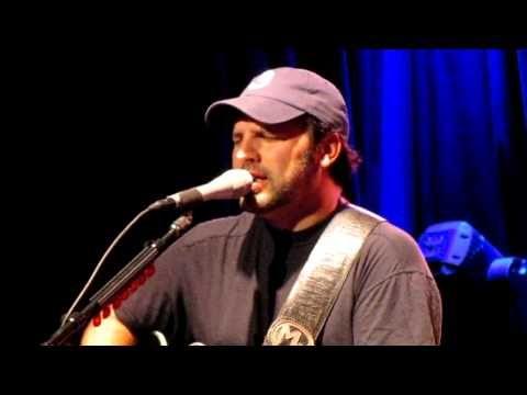 Mark Wills -, Wish you were here | KIP MOORE | Country music