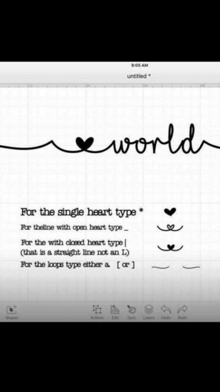 Download MF I love glitter font available on dafont.com   I love ...