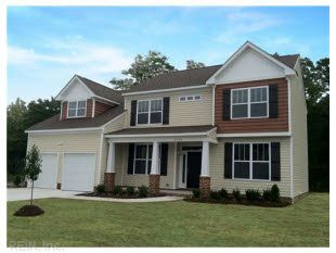 Check Out The Home I Found In Chesapeake Home Building A House Home Family