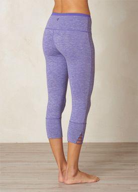 1fad7ba8db1af Best Yoga Pants For Women & Teen Girls Online   prAna   My Style ...