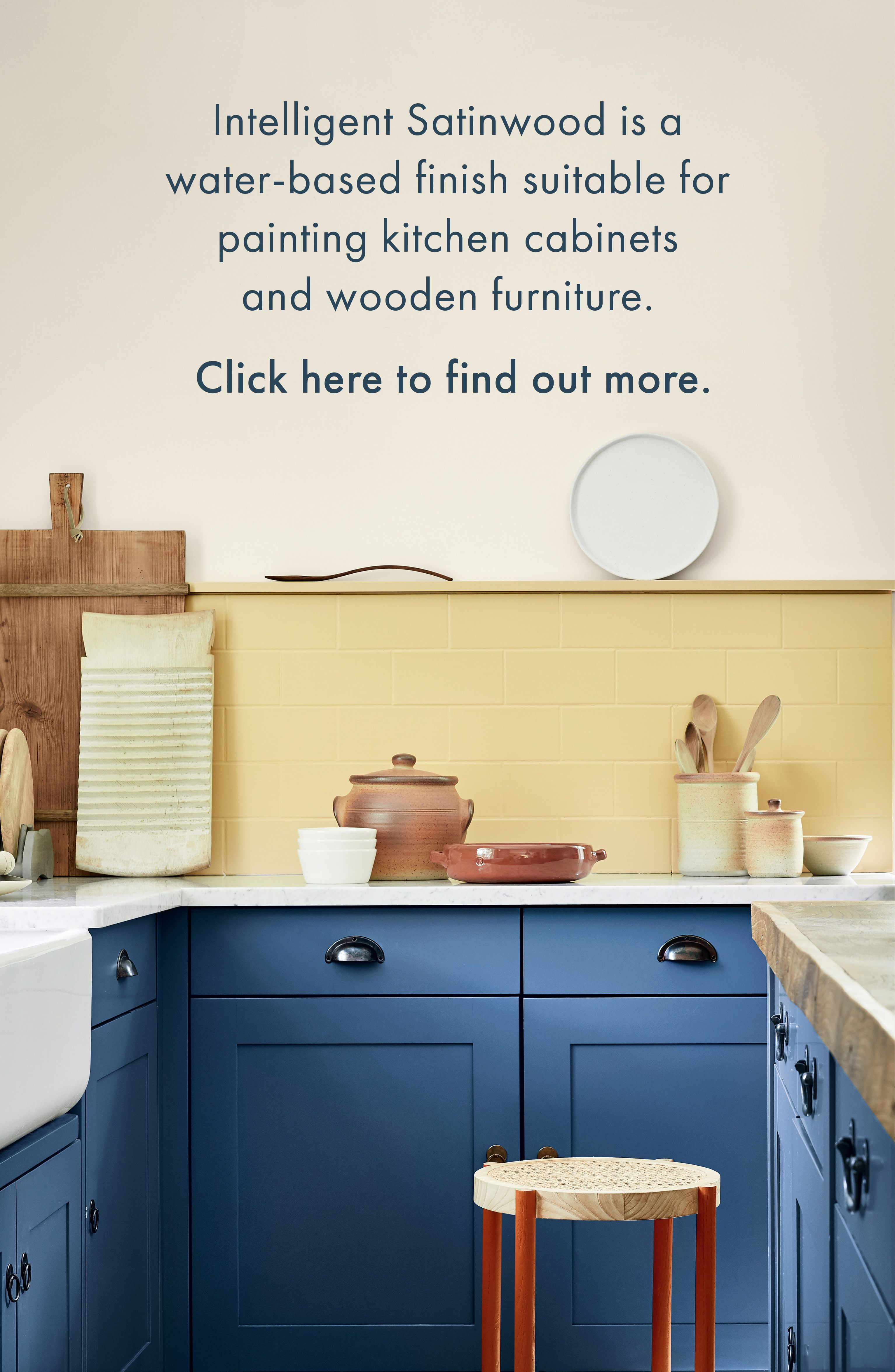 Kitchens image by Cathie Bertola in 2020 | Painting ...