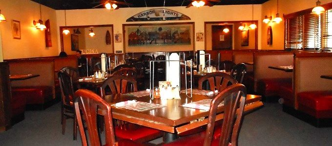 Sciortino S Harbor Lights Restaurant And Pizza In South Amboy Eat Take Out Party Catering 732 721 8788 132 Broadway Nj