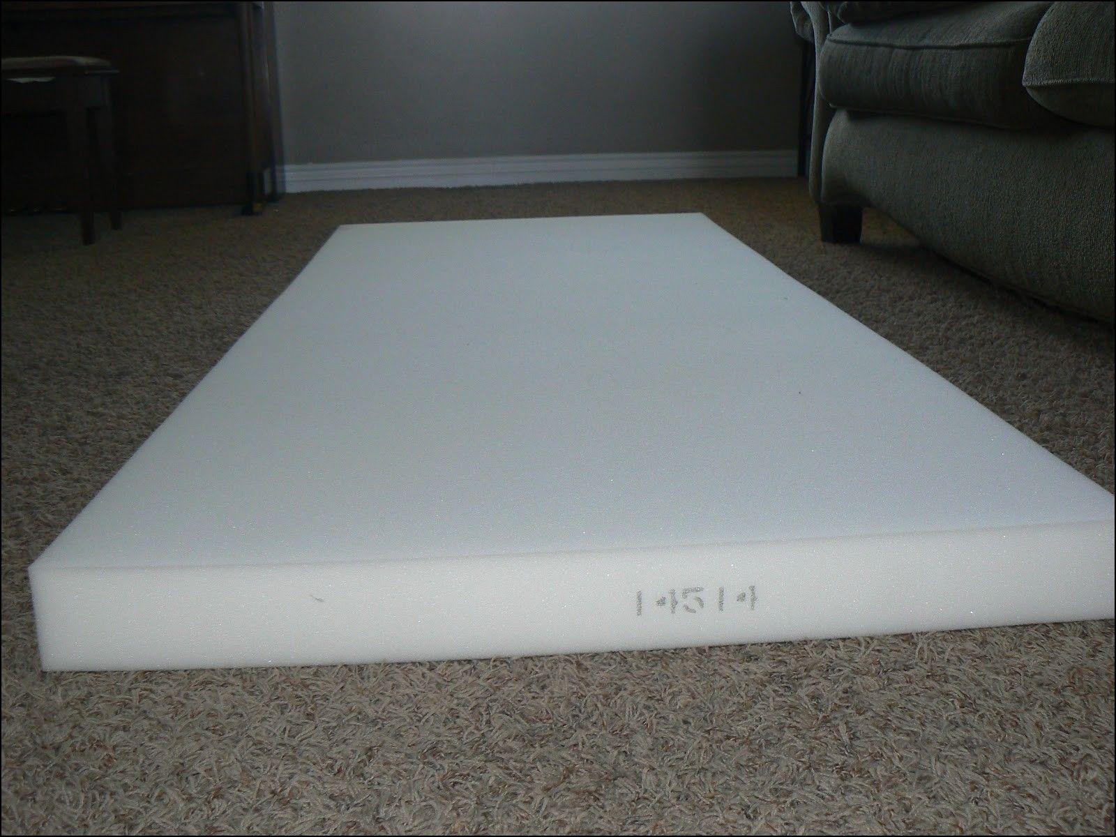 foam camping mattress. Mattress · Thick Foam Camping