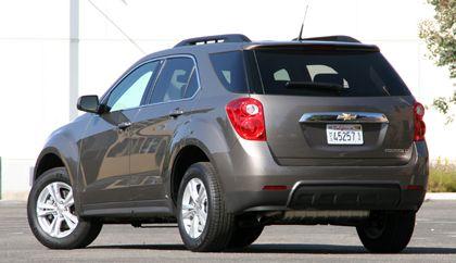 Chevy Equinox Chevrolet Equinox Chevrolet Chevrolet Captiva