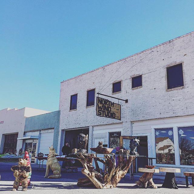 Instagram Photo By Stashgoods Stash Via Iconosquare Instagram Photo Shopping Trip