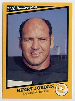 Henry Jordan-(1/26/1935)-(2/21/1977)