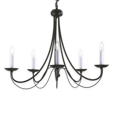 15999 free shipping gallery empress wrought iron 5 light 15999 free shipping gallery empress wrought iron 5 light chandelier with swag kit 40 aloadofball Image collections