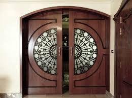 ابواب خشب سحاب Decor Home Decor Front Door